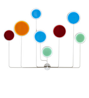 """8676405 