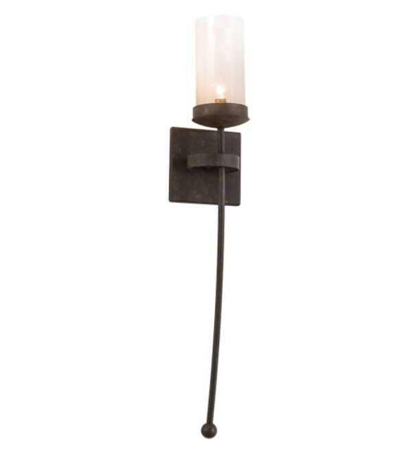 """8676426 