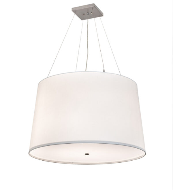 """8676433 