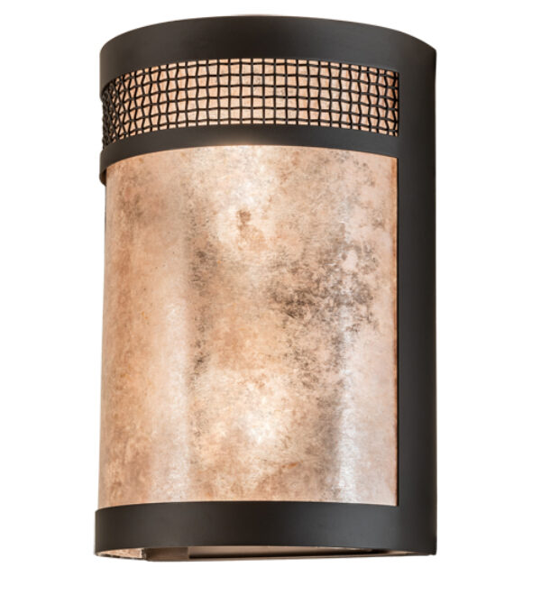 """8679137 