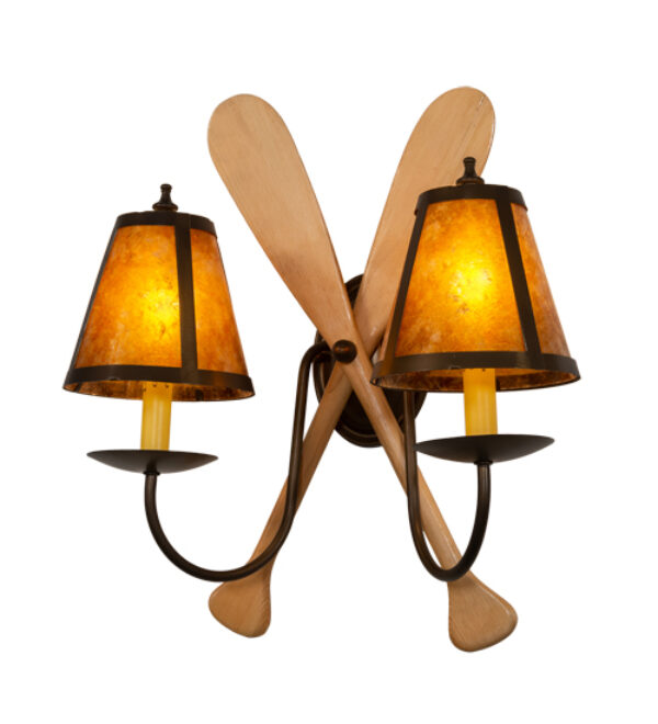 """8679149 