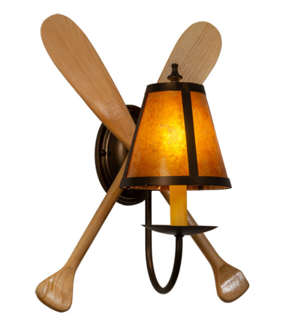 """8679150 