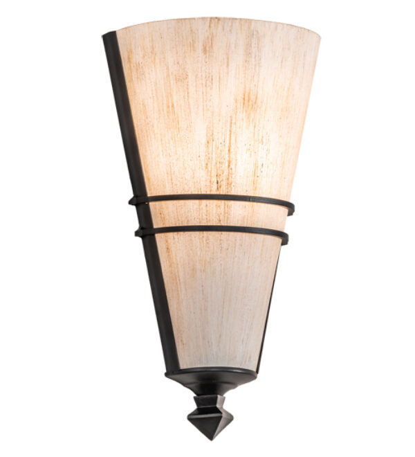 """8679212 