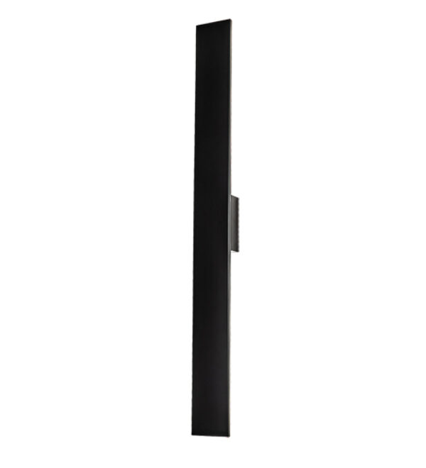 """8679227 
