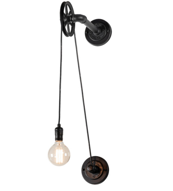 """8679228 