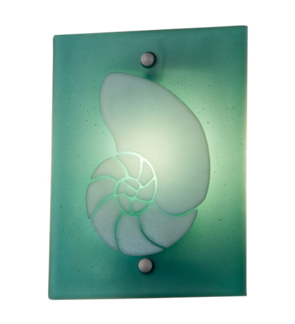 """8676520 