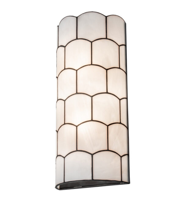 """8679238 