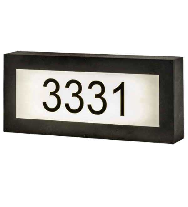 """8679243 