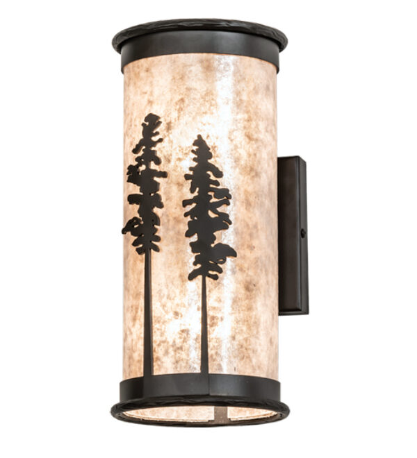 """8679256 