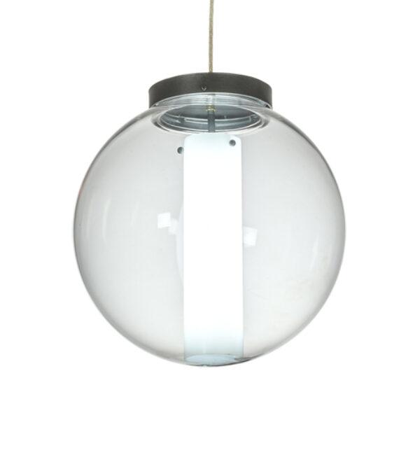 "8679259 | 14"" Wide Sphere Pendant"
