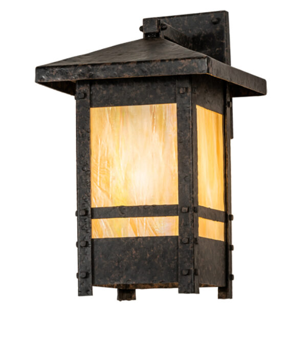 """8679262 