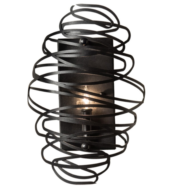 """8676513 