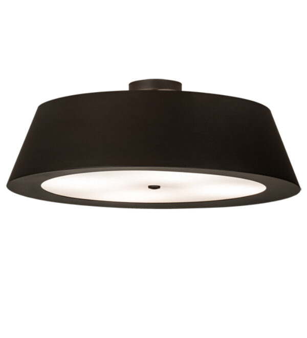 """8679384 