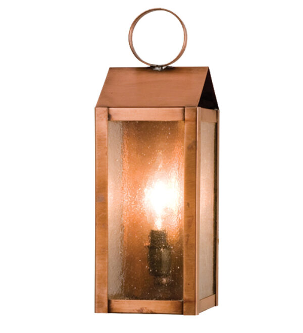 """8676524 