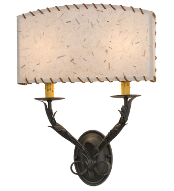 """8676532 