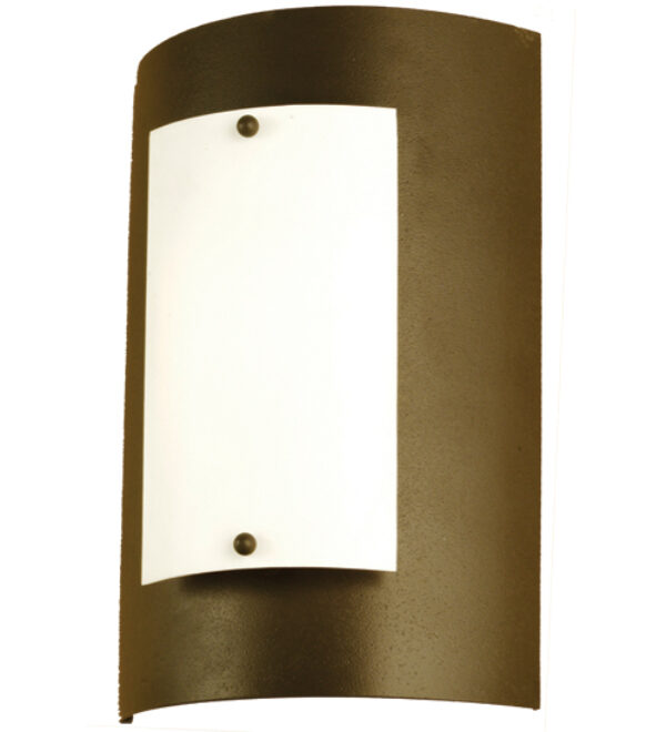 """8676583   7.5""""W Paley Wall Sconce"""