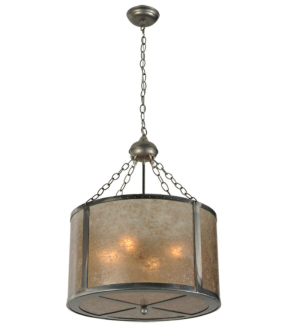 """8676603 