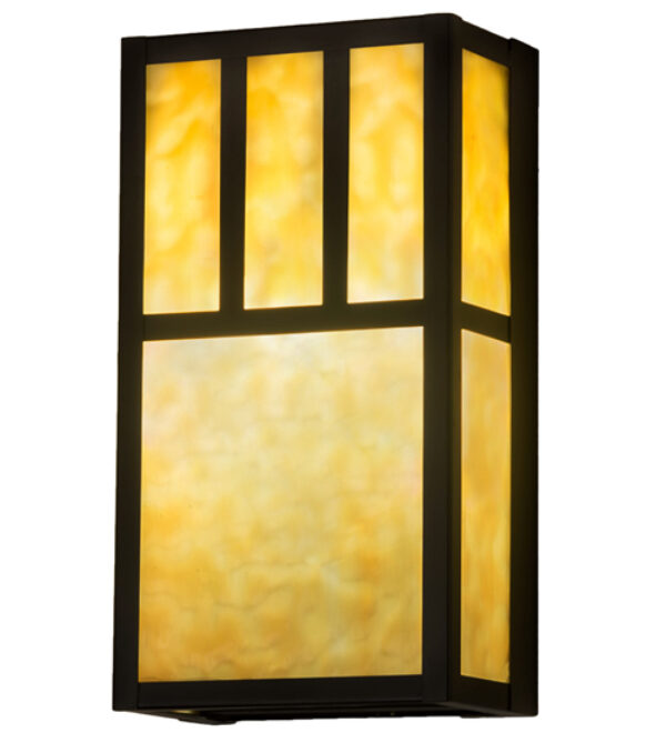 """8675389 