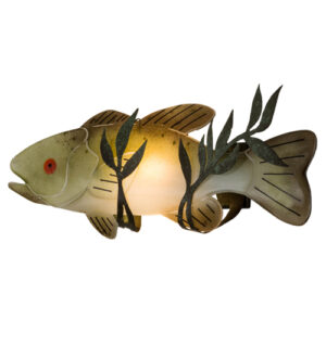 """8676633 