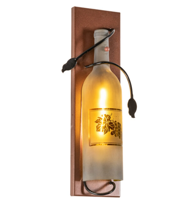 """8676670 