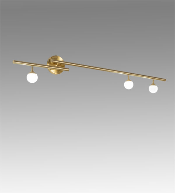 """8679681 