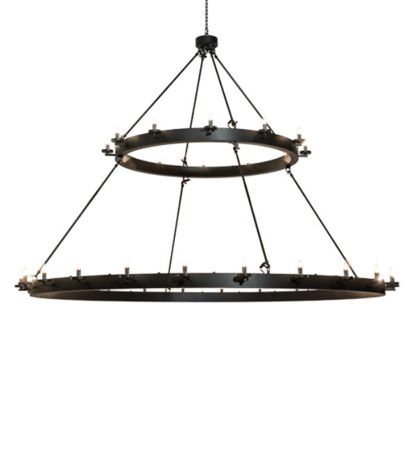 """8679719 