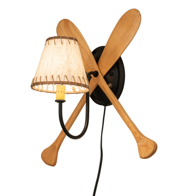 """8679782 