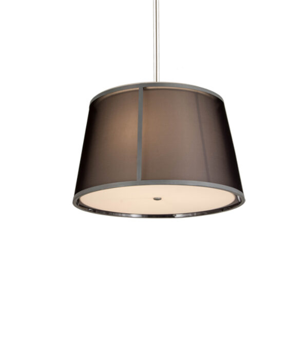 """8680079 